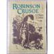 Robinson Crusoe - Olympia