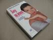 ŽENY NA ÚROVNI jejich tipy a triky Fellnerová 1994