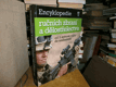 Encyklopedie ručních zbraní a dělostřelectva ...