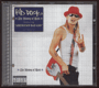 The History Of Rock (CD)