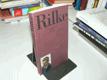 Evropský básník z Prahy - Rainer Maria Rilke