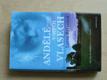Andělé v mých vlasech - příběh moderní irské mystičky (2010)