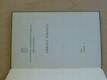 Laichterova filosofická knihovna sv.10 (1934)