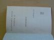 Minos - Kleitofon - Pseudoplatonika - Epigramy (Laichter 1942)