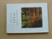 Eseje - Zamyšlení nad Sainte - Beuvem (1996)