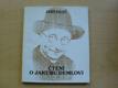 Čtení o Jakubu Demlovi  (Votoboia 1993)