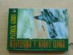 Proti lodím a přístavům (1996)