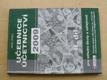 Učebnice účetnictví 2009 II. díl