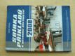 Sbírka příkladů k učebnici účetnictví I. díl 2008