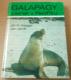 Jiří R. Haagr, Jan JeníK: Galapágy, zázrak v Pacifiku