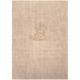 Kalfus, R. a kol.: Jednota bratrská v obrazech 1457-1957