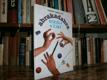 Abrakadabra - Kouzla a čáry/Karetní triky