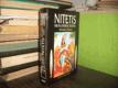 Nitetis - Královská dcera
