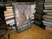 Život císařův - 3.  díl - Pergamen a meč