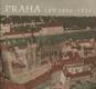 PRAHA let 1926-1834