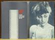 Chochola, Ludwig, Straka, Tmej - studie a žánrová fotografie 40. let