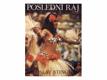 Poslední ráj : Polynésie mezi včerejškem a zítřkem