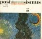 Postimpresionismus