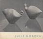 Julie Horová