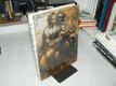 Dějiny umění 5