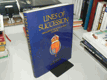 Lines of Succession - heraldika evropských král. rodů