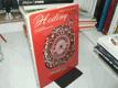 Hodiny - Od gnómu k atomovým hodinám