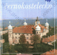 Černokostelecko (Vydáno na počest pětistého výročí povýšení obce Kostelec nad Černými lesy na městečko)