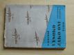 Vysoko jako oni - Trysková letadla (1947)