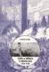 Češi a Němci v revoluci - 1848-1849