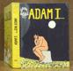 Adam I ... A jeho jediná