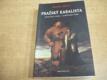 Pražský kabalista. Historický román z rudolfinské