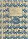 Neruda - Žerty, hravé i dravé