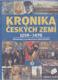Kronika Českých zemí 2.-8. svazek