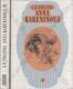 Anna Kareninová I., II.