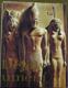 Dějiny umění 1 - 10