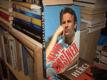 Kevin Costner - Neautorizovaný životopis