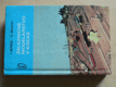 Železničné modelárstvo s kocke (1980) slovensky