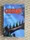 Conan a poklad Pythonu