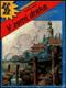 Karavana 241 — V zemi draka