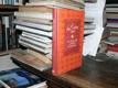 Radost pro duši - 100 moudrých příběhů pro...