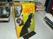 Všechno o psech - 1000+1 rada
