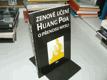 Zenové učení Huang Poa a přenosu mysli