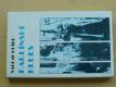 Karlínské blues (1994)