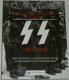 Druhá světová válka v datech: SS 1923 - 1945