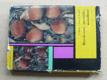 Broskvoně, meruňky, mandloně - Ovocnická edice (1966)
