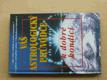 Váš astrologický průvodce k dobré kondici (1997)