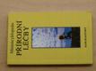 Miniencyklopedie přírodní léčby (1993)