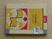 Geometrie - Polytechnická knižnice 4 (1959)