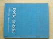 přebásnil S.K.Neumann (1950) 485/1350 il. Lukavský, podpis