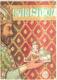 Karlštejn (Zbožný odkaz otce vlasti)